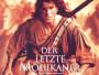 Der-letzte-Mohikaner-1992-News.jpg