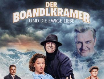 Der_Boandlkramer_und_die_ewige_Liebe_News.jpg