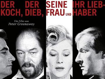 Der_Koch_der_Dieb_seine_Frau_und_ihr_Liebhaber_news.jpg