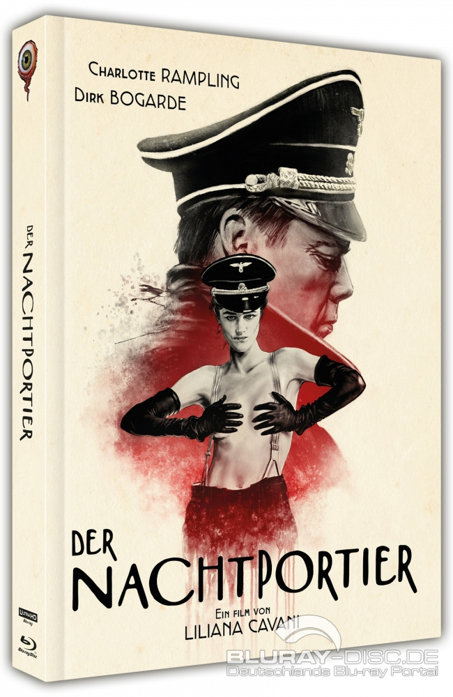 Der_Nachtportier_Galerie_4K_Mediabook_Cover_.jpg