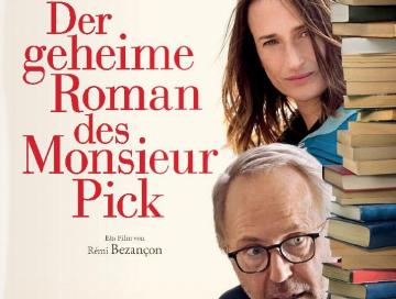 Der_geheime_Roman_des_Monsieur_Pick_news.jpg