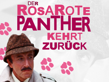 Der_rosarote_Panther_kehrt_zurueck_News.jpg