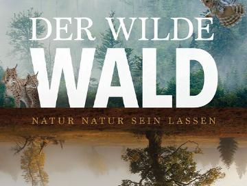 Der_wilde_Wald_News.jpg
