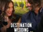 Destination-Wedding-2018-News.jpg
