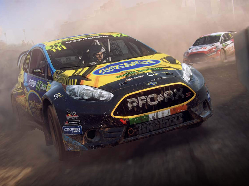 DiRT-Rally-2-0-Newsbild-01.jpg