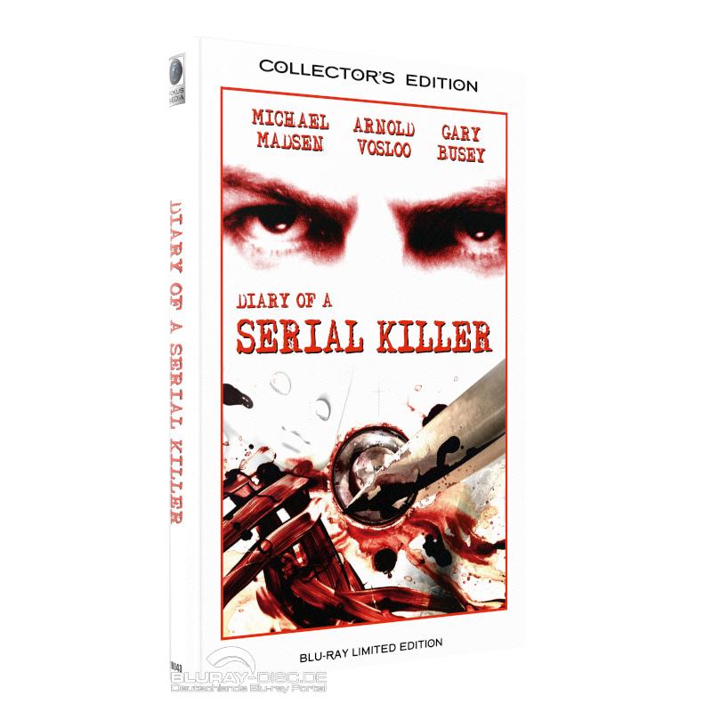 Diary_of_a_Serial_Killer_Galerie_Hartbox.jpg