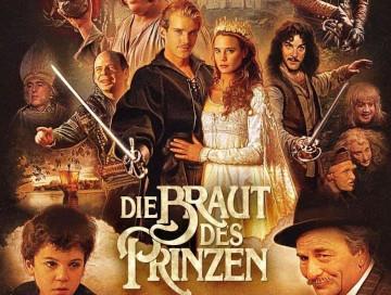 Die-Braut-des-Prinzen-360-272.jpg