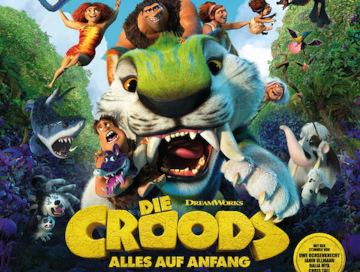 Die-Croods-2-Alles-auf-Anfang-Newslogo.jpg