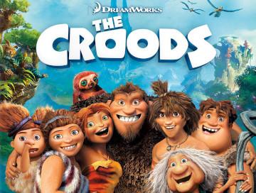 Die-Croods-Newslogo.jpg