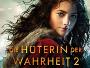 Die-Hueterin-der-Wahrheit-2-News.jpg
