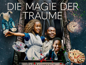Die-Magie-der-Traeume-Newslogo.jpg