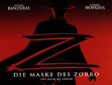 Die-Maske-des-Zorro-Newslogo.jpg