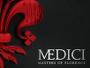 Die-Medici-Serie-News.jpg