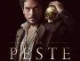 Die-Pest-Serie-News.jpg