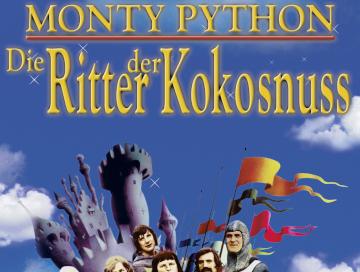 Die-Ritter-der-Kokosnuss-Newslogo.jpg