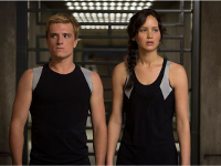 Die-Tribute-von-Panem-Catching-Fire-News-01.jpg