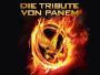 Die-Tribute-von-Panem-Newslogo.jpg