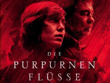 Die-purpurnen-Fluesse-Serie-Newslogo.jpg
