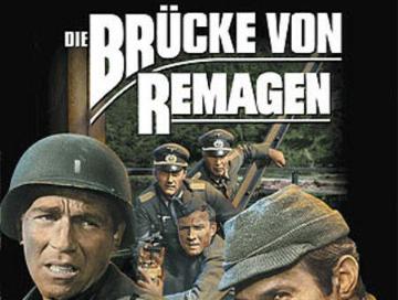 Die_Bruecke_von_Remagen_News.jpg