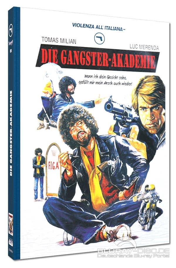 Die_Gangster_Akademie_Galerie_Mediabook_Cover_A.jpg