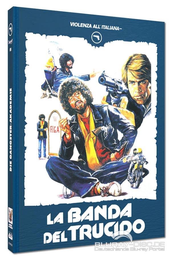 Die_Gangster_Akademie_Galerie_Mediabook_Cover_B.jpg