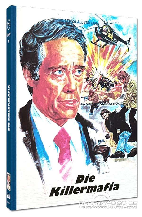 Die_Killermafia_Galerie_Mediabook_Cover_A.jpg