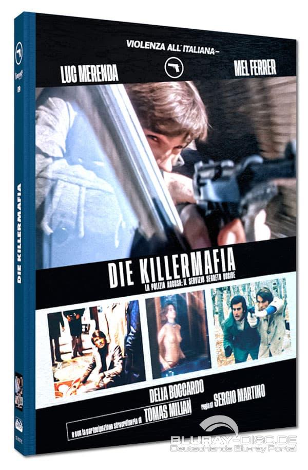 Die_Killermafia_Galerie_Mediabook_Cover_E.jpg