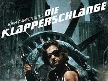 Die_Klapperschlange_News.jpg