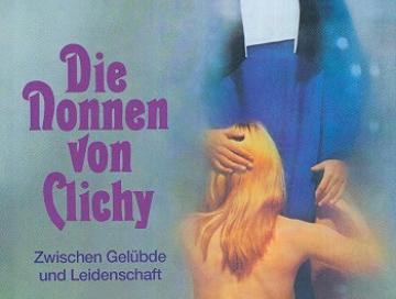 Die_Nonnen_von_Clichy_News.jpg