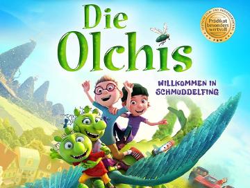 Die_Olchis_Willkommen_in_Schmuddelfing_News.jpg