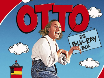 Die_Otto_Blu-ray_Box_News.jpg