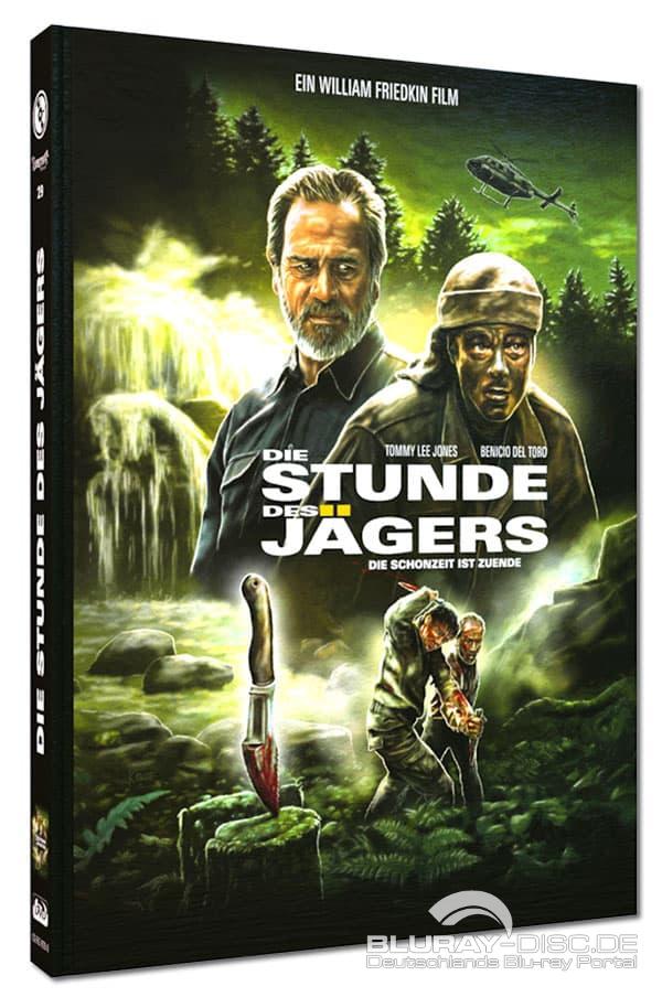 Die_Stunde_des_Jaegers_Galerie_Mediabook_Cover_A.jpg