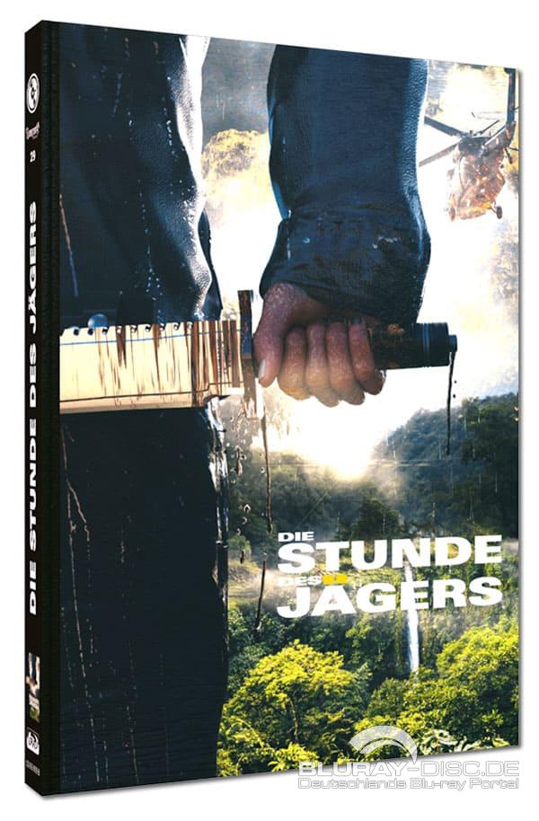 Die_Stunde_des_Jaegers_Galerie_Mediabook_Cover_B.jpg