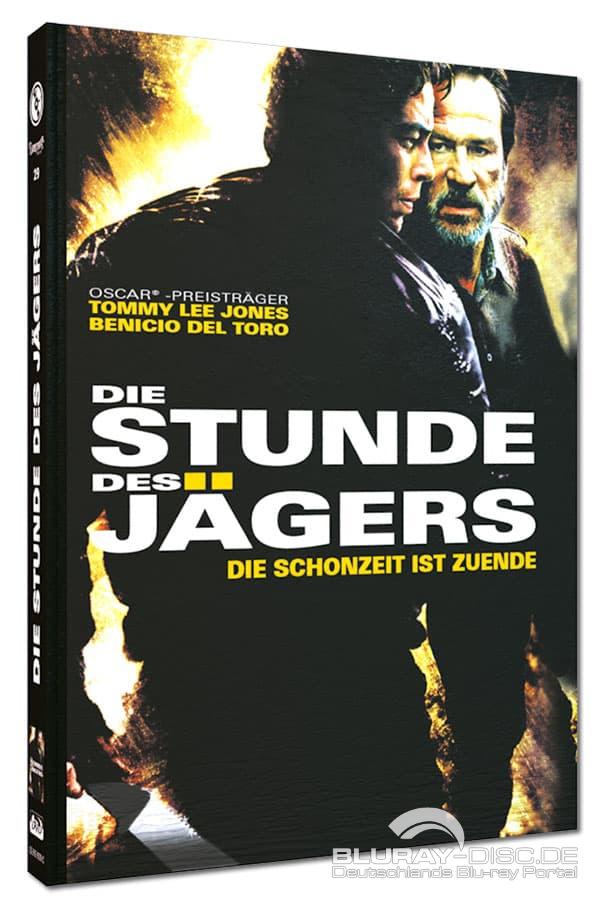 Die_Stunde_des_Jaegers_Galerie_Mediabook_Cover_C.jpg