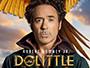 Die_fantastische_Reise_des_Dr_Dolittle_news.jpg