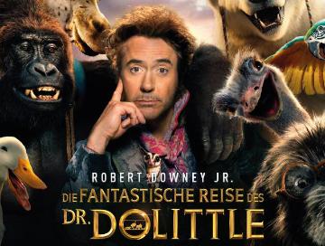 Die_fantastische_Reise_des_Dr_Dolittle_newsbild.jpg