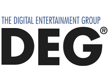 Digital-Entertainment-Group-Newslogo.jpg