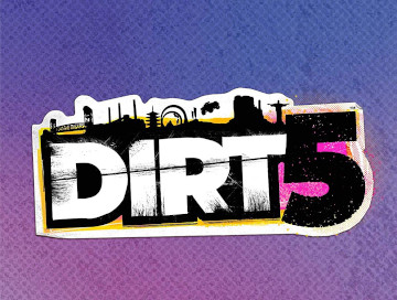Dirt-5-Newslogo.jpg