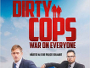 Dirty-Cops-2016-News.jpg