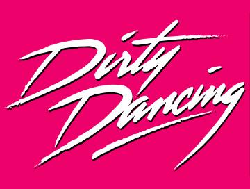 Dirty_Dancing_1987_News_Neu.jpg