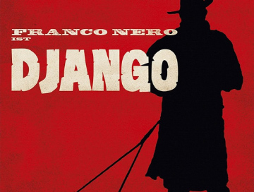 Django_1966_News.jpg