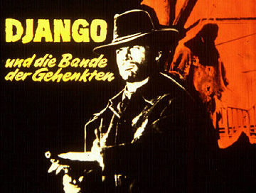 Django_und_die_Bande_der_Gehenkten_News.jpg