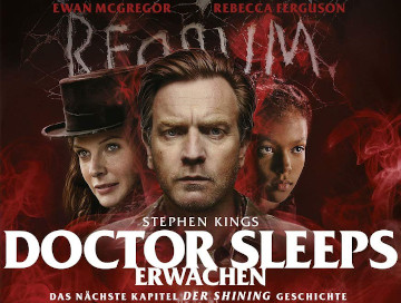 Doctor-Sleeps-Erwachen-Newslogo.jpg