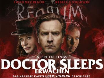Doctor-Sleeps-Erwachen-Newslogo.jpg