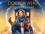Doctor-Who-New-Year-Special-Toedlicher-Fund-News.jpg