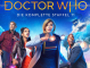 Doctor-Who-Staffel-11-News.jpg