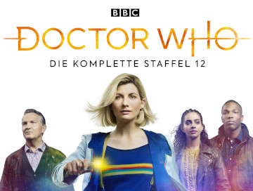 Doctor-Who-Staffel-12-Newslogo.jpg