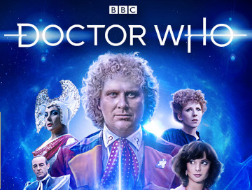 Doctor-Who-Staffel-23-Newslogo.jpg