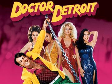 Doctor_Detroit_News.jpg