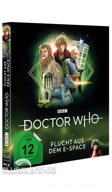 Doctor_Who_Flucht_aus_dem_E_Space_Galerie_Amaray.jpg